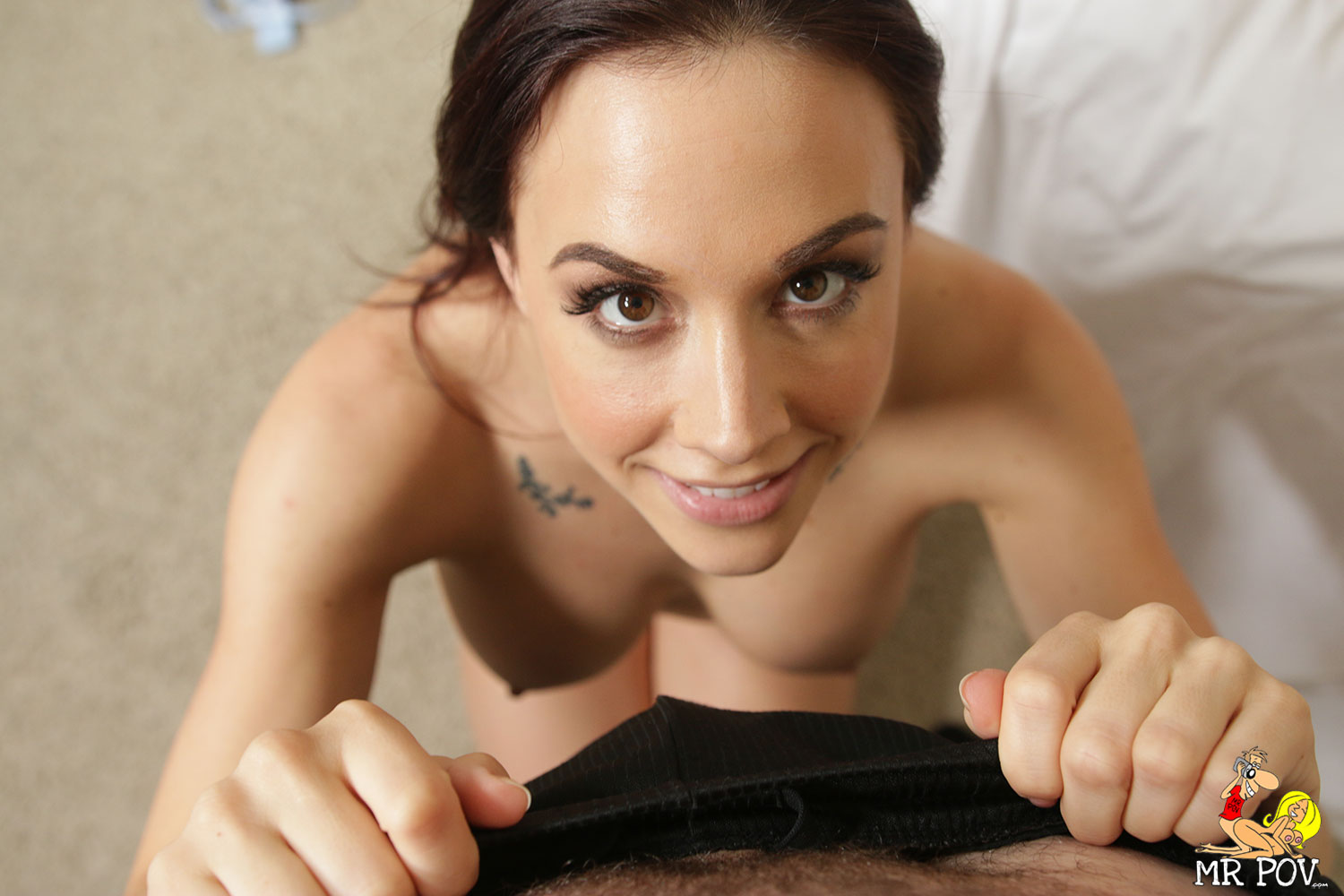 Chanel preston 7 pov junkie 4 1