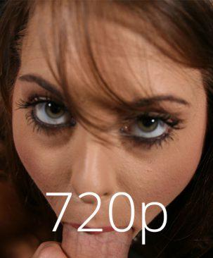 720p Video
